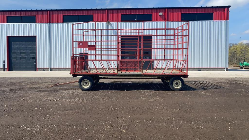 absolute-easy-trail-18-bale-wagon
