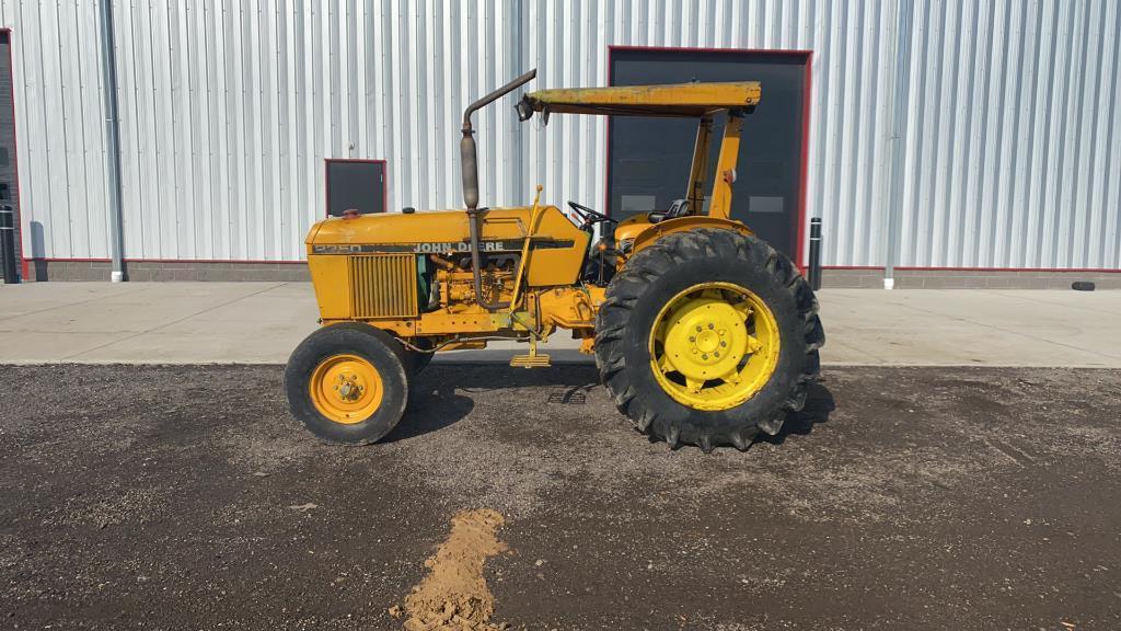 john-deere-2350-2wd-tractor