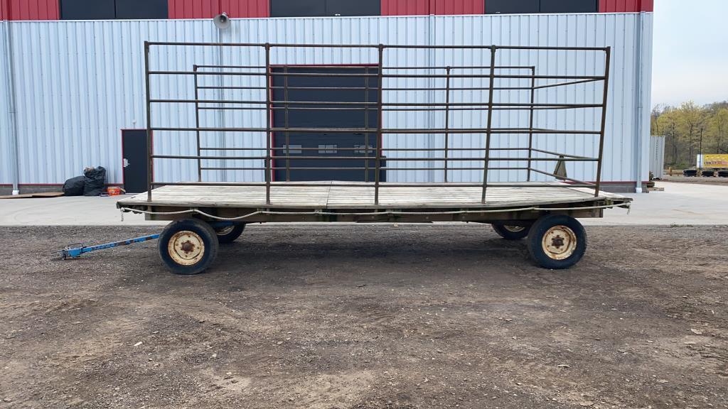 absolute-homemade-18-hay-wagon