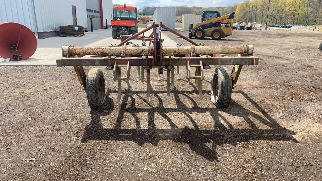 absolute-3pt-chisel-plow