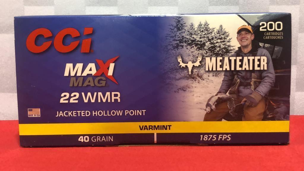 200rds-cci-22-magnum-ammo