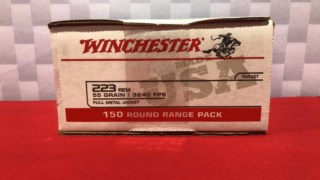 150rds-winchester-223-ammo
