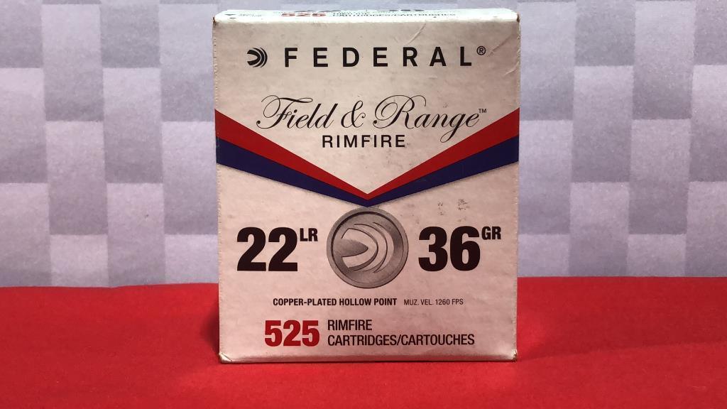 525rds-federal-22lr-ammo