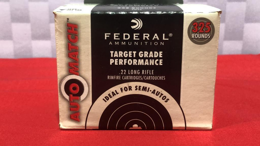325rds-federal-22lr-ammo