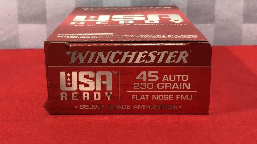 50rds-winchester-45acp-ammo