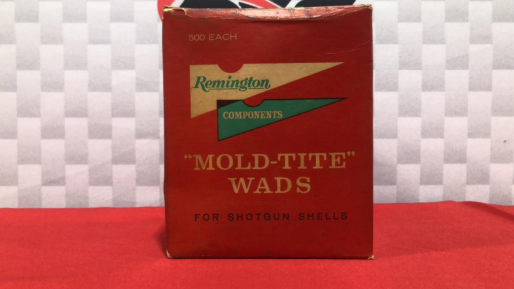 remington-12ga-wads