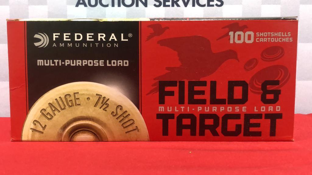 100rds-federal-12-ga-ammo