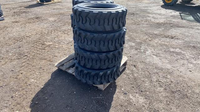 absolute-4-new-10-16-5-skid-steer-tires