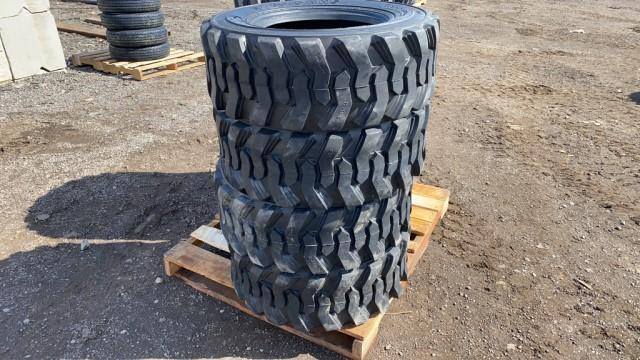 absolute-4-new-12-16-5-skid-steer-tires