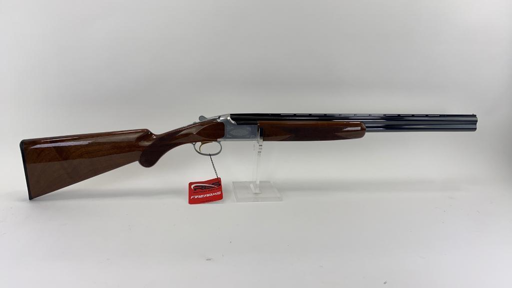 browning-citori-20ga-over-under-shotgun