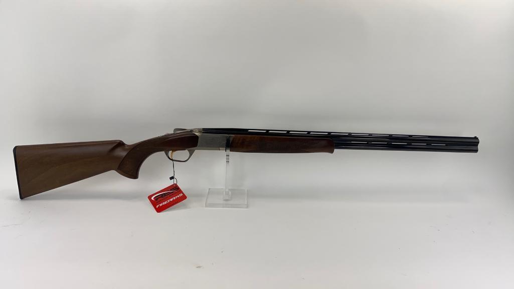 browning-cynergy-28ga-over-under-shotgun