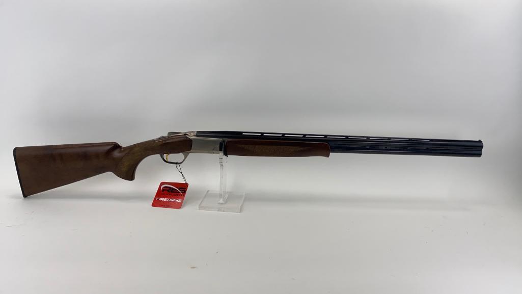browning-cynergy-20ga-over-under-shotgun