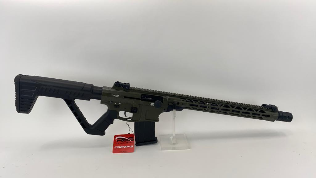 rock-island-armory-vr80-12ga-semi-auto-shotgun