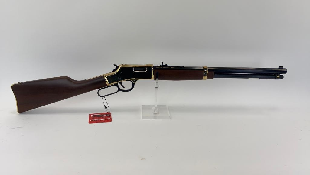 henry-repeating-arms-44-mag-lever-action-rifle
