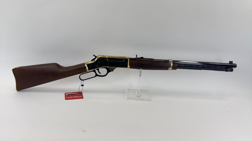 henry-repeating-arms-30-30-lever-action-rifle