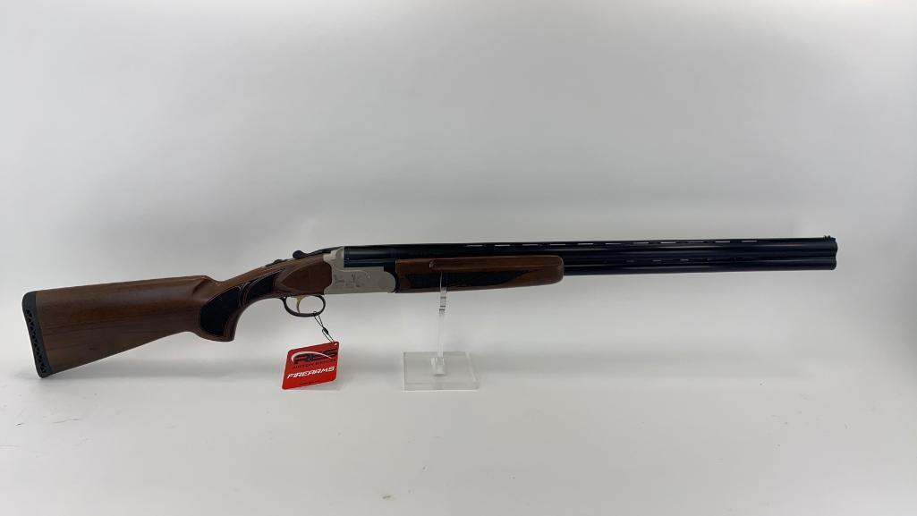 legacy-arms-pointer-1000-12ga-over-under-shotgun