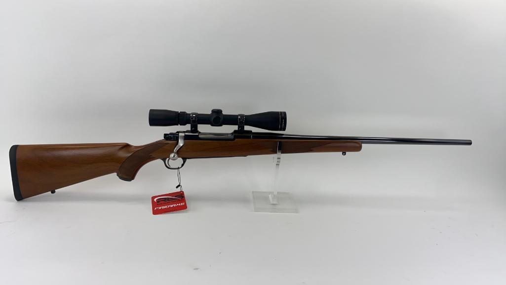 ruger-m77-270-win-bolt-action-rifle