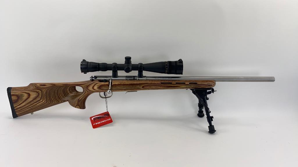 savage-93r17-17-hmr-bolt-action-rifle