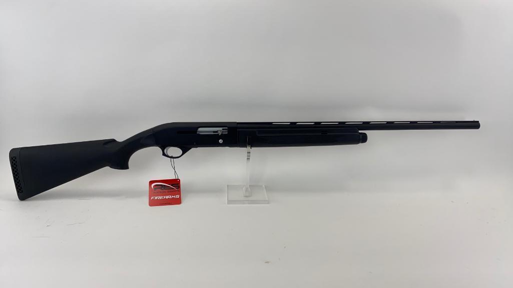 mossberg-sa-20-20ga-semi-auto-shotgun