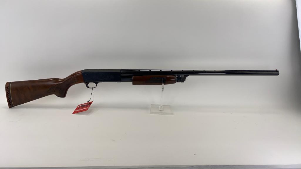 ithaca-37-12ga-pump-action-shotgun