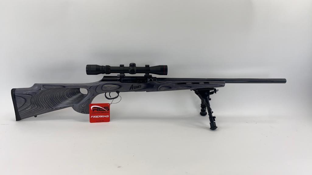 savage-a-22-22lr-semi-auto-rifle
