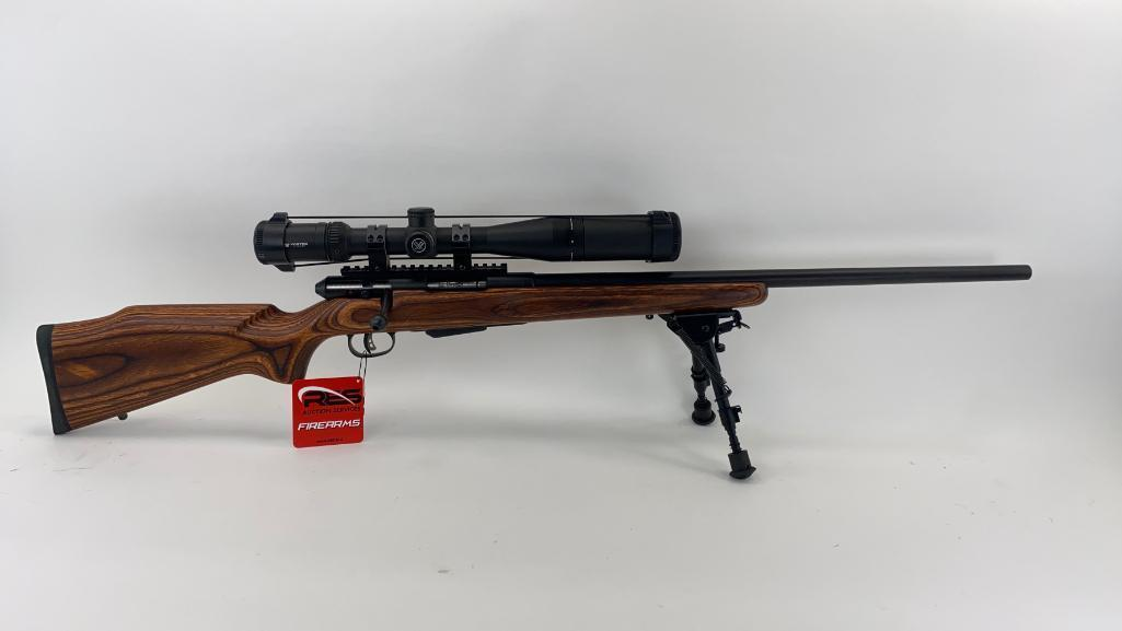 savage-25-204-ruger-bolt-action-rifle