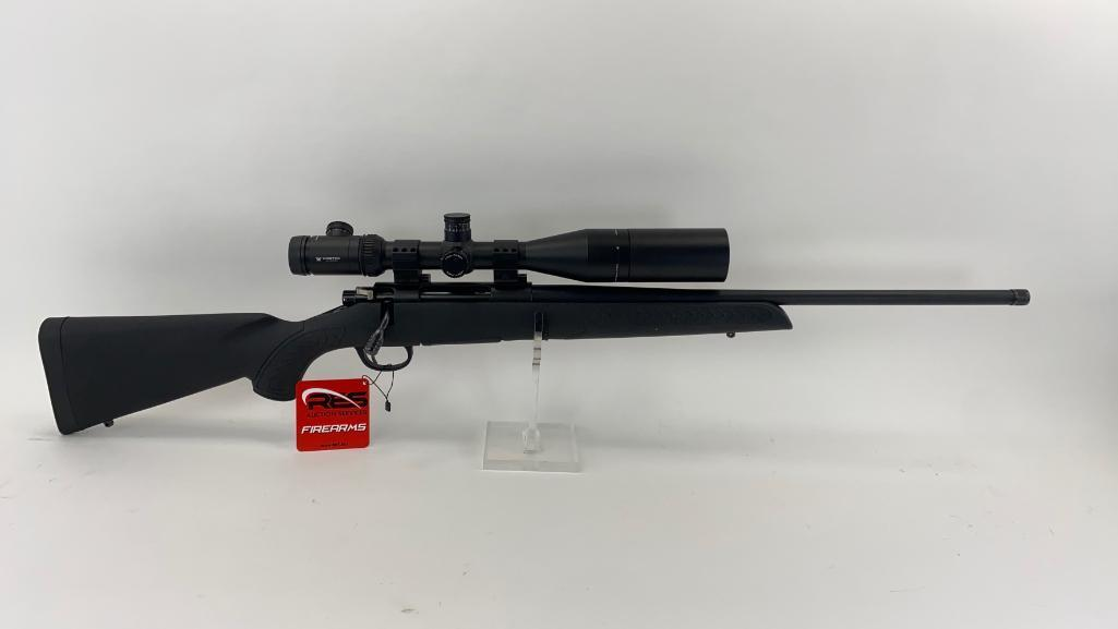 thompson-center-compass-6-5-creed-bolt-action-rifle