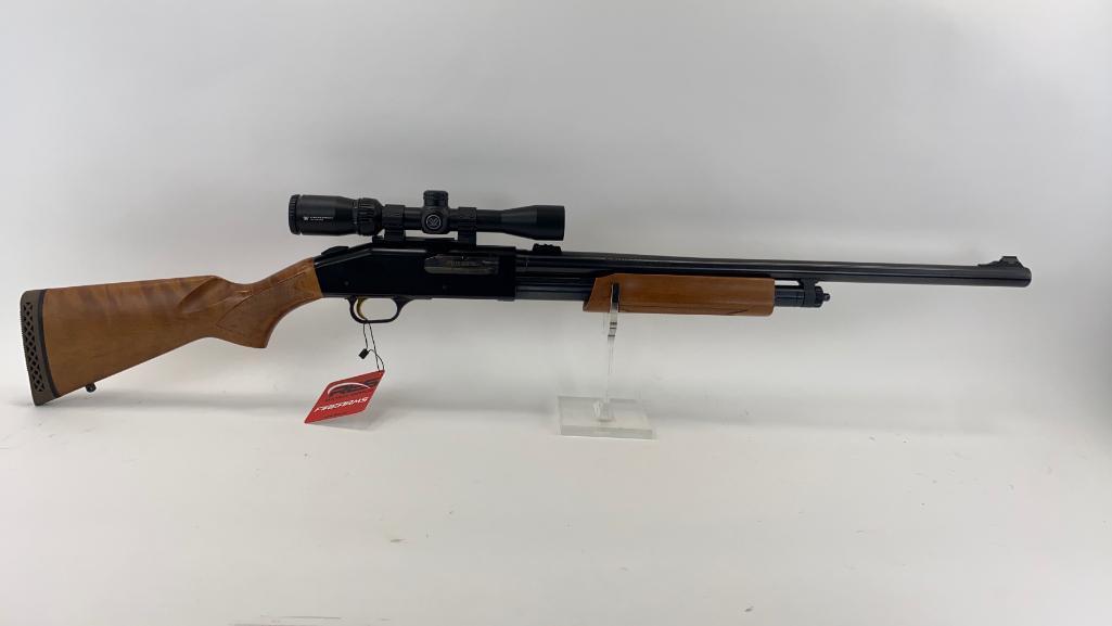 mossberg-535-12ga-pump-action-shotgun