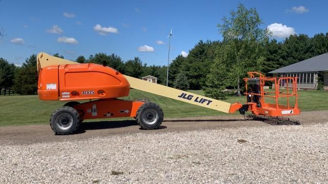 2007-jlg-400s-boom-lift