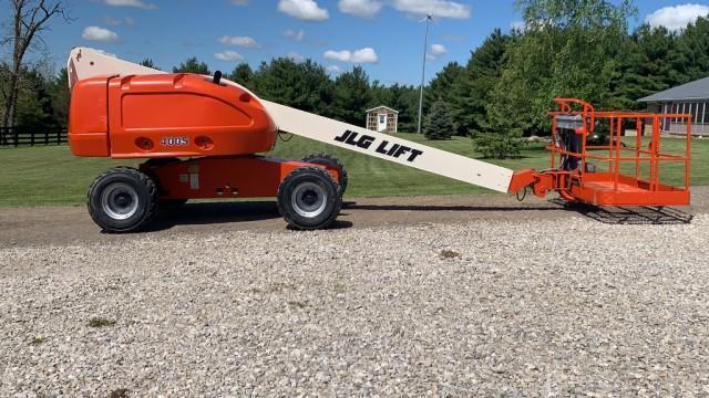 jlg-400s-boom-lift