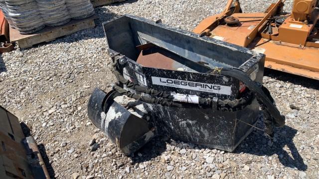 loegering-concrete-bucket