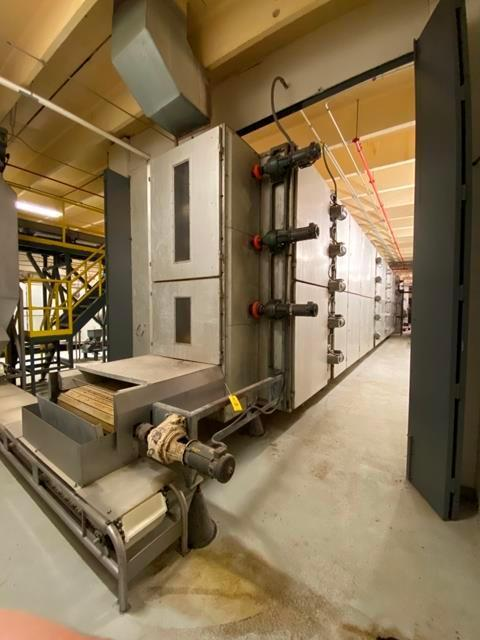 line-1-food-processing-dryer-prey-dryer-former-pillsbury-proprietary-process