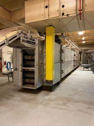 line-2-food-processing-dryer-more-info-to-be-added-soon-former-pillsbury-proprietary-process