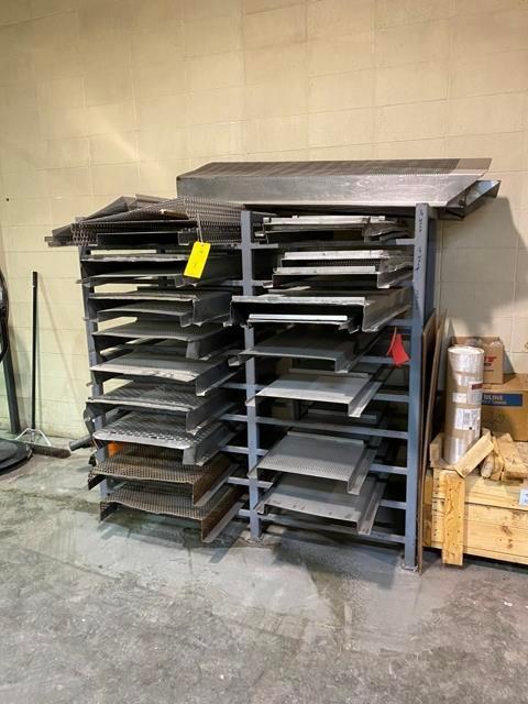 rack-of-steel-filter-screens
