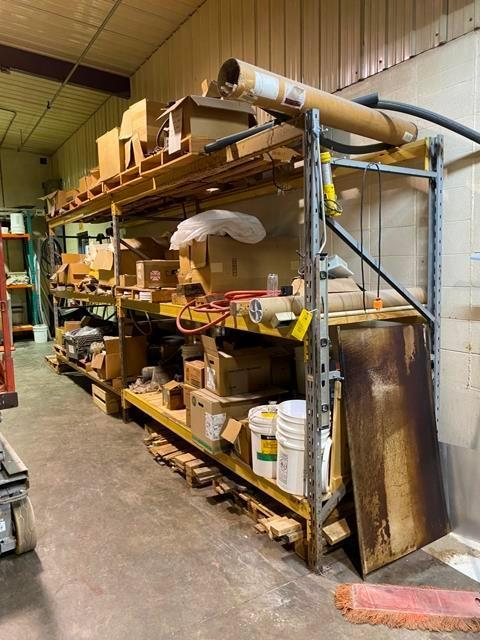 penco-grey-pallet-racking-does-not-include-contents
