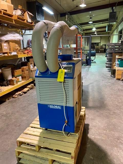 weltem-portable-air-conditioner-model-292660-s-n-gm311804064