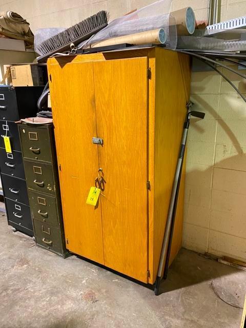 wood-shop-cabinet