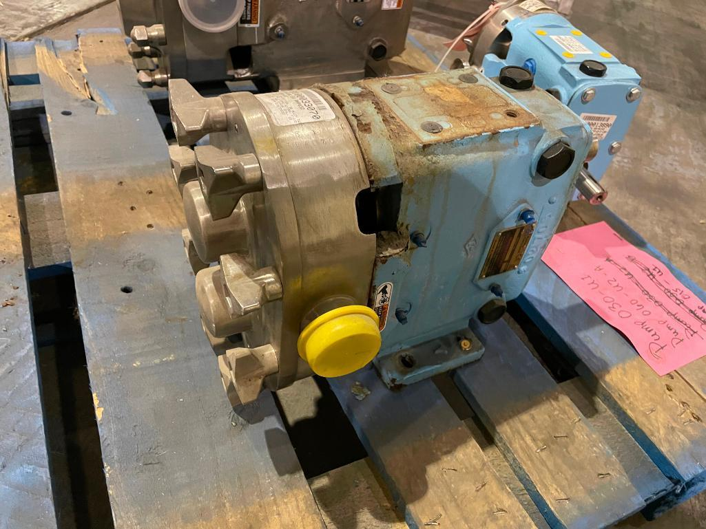 waukesha-model-030-u1-pump