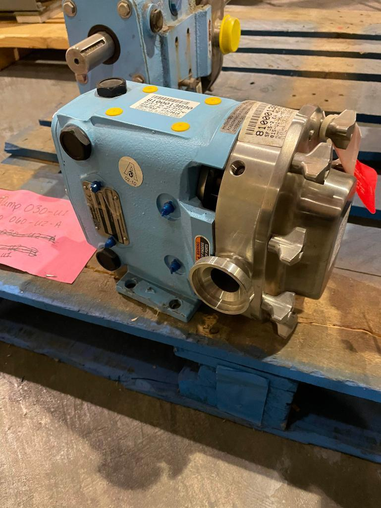 waukesha-model-015-u1-pump