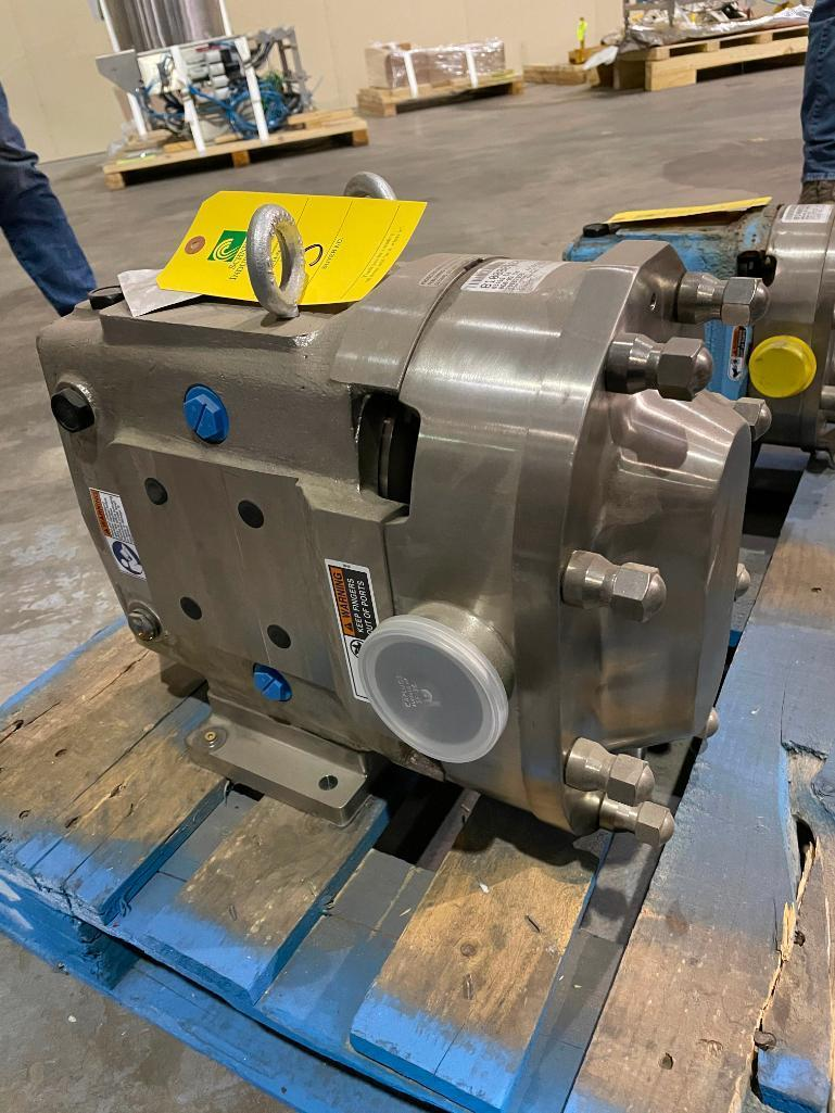 waukesha-model-060-u2-pump