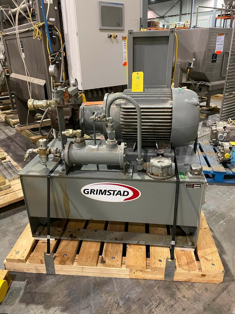 hydraulic-pack-grimsf28tad