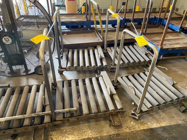 rolling-carts-qty-5
