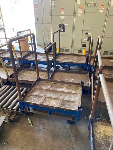rolling-carts-qty-12