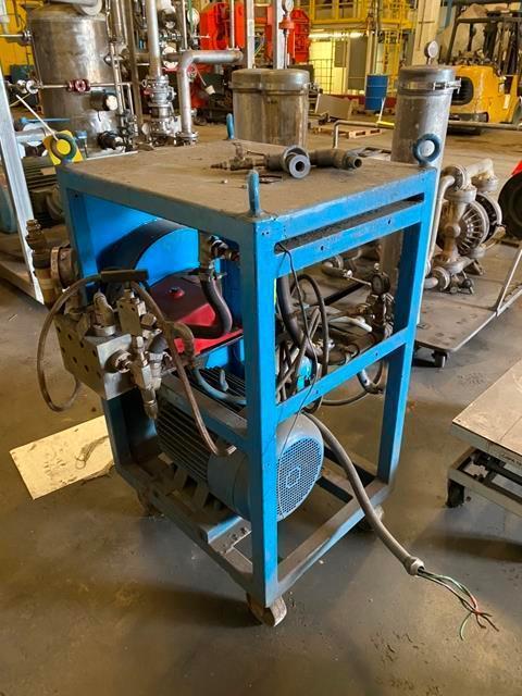 aqua-dyne-mobile-water-pump