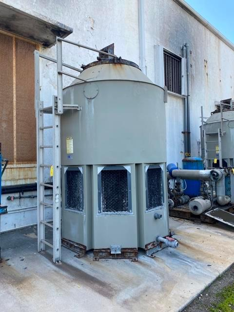 delta-cooling-tower-model-t-1001-s-n-64977