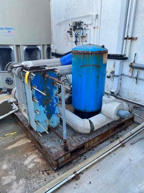 pentair-pro-source-water-pumping-system-model-ps85-t52-01