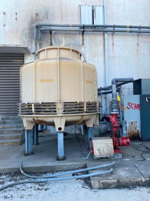 cooling-tower