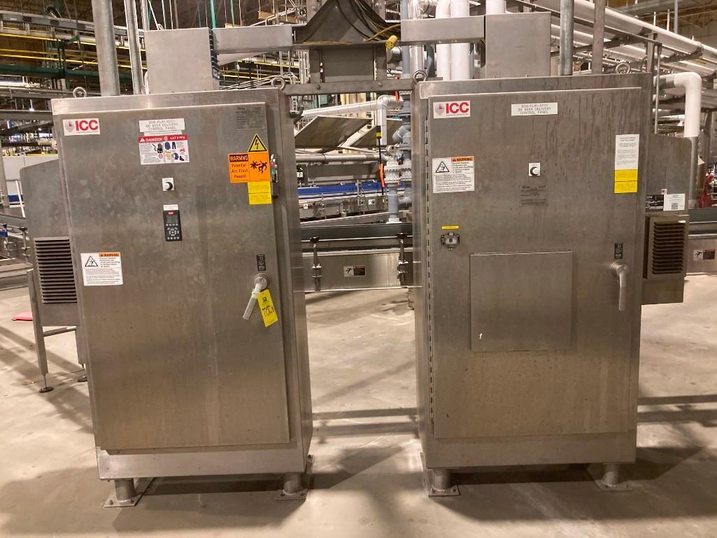 pet-line-icc-beer-control-module-with-control-panel