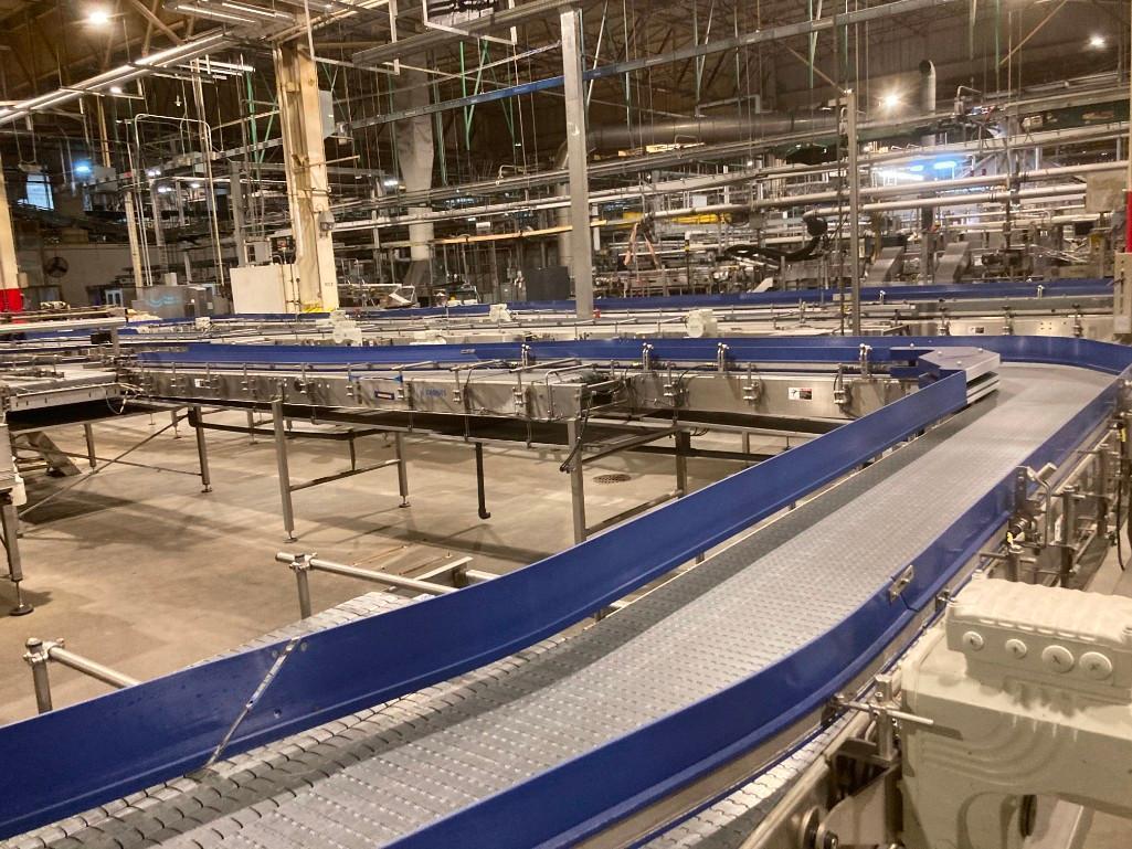 pet-line-krones-full-bottle-conveyor