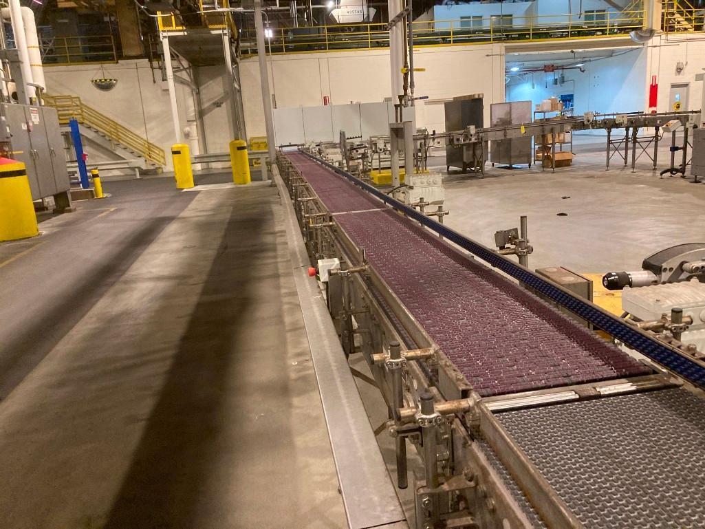 pet-line-krones-multico-full-case-conveyor-model-kr671999-2-90-deg-3-40-in-lg-rubber-belt-units